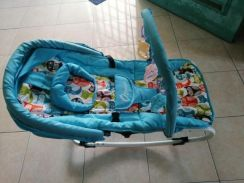 Baby bouncer baby chair 0-6 months
