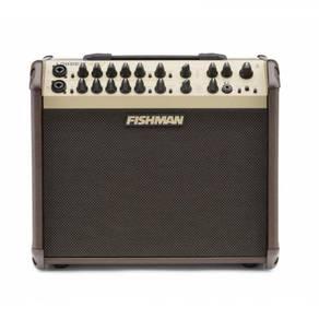 FISHMAN Loudbox Artist PRO-LBX-600 120W Guitar Amp