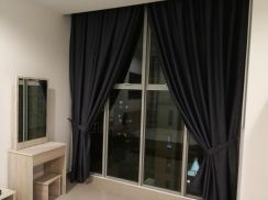 3 Element FULLY FURNISHED LIMITED | Galleria