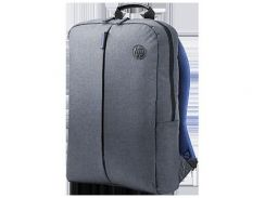 HP backpack&ASUS slim laptop beg
