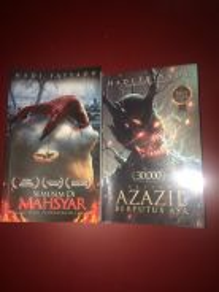 novel For sale