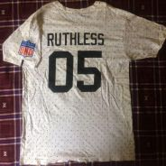 Undefeated Rutless 05