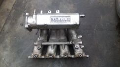 4G93T GSR Intake Manifold