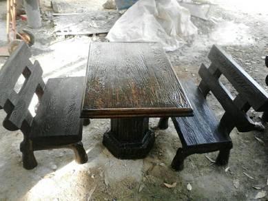 Set meja