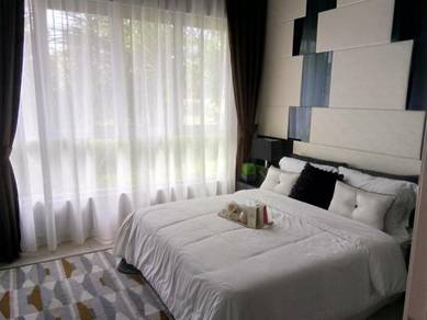 S2 New Apartment Kalista II