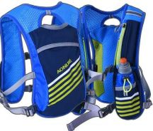 Hawkins Outdoor Travel backpack Running Marathon