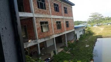 Private School Alam Impian Sec35 Shah Alam