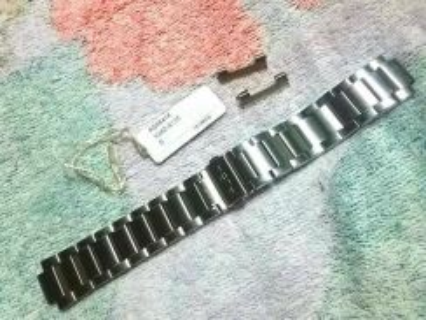 245 Alba watch bracelet VJ42-X135 original