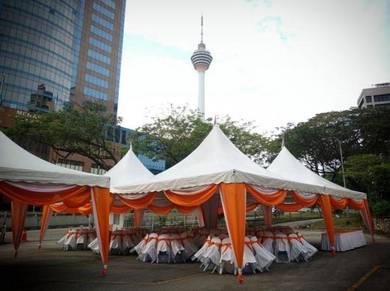Canopy Bangi Kajang Putrajaya