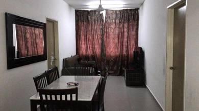 Apartment Nuri