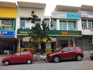 1St Floor Office for Rent in Nilai Impian