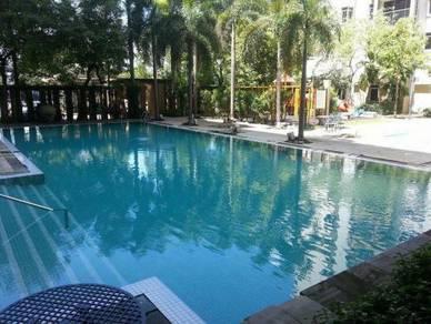 Condominium in Cyberjaya Smart Home NEAREST KLIA