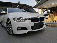Recon BMW 335i for sale