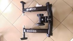 0% SST Indoor New Trainer Bicycle Basikal -Factory