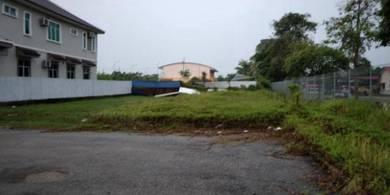 Tanah Lot Banglo - Taman Ilmu