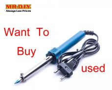 Buy soldering gun pematerian#Iphone/Samsung/Galaxy