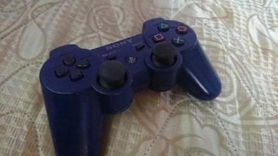 Playstation 3 jailbrek