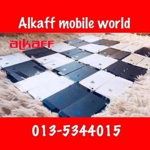 Iphone 5 (32gb) fulbox fullset