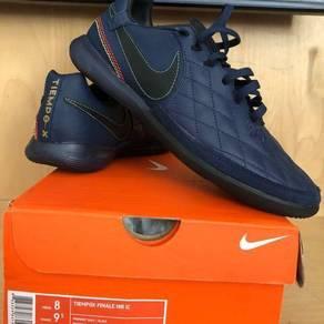 Nike Tiempo R10 Futsal