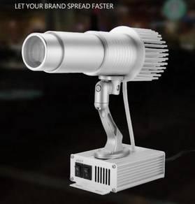 LED Logo Gobo Projection 20w