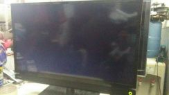 Toshiba 29 inches TV for sale