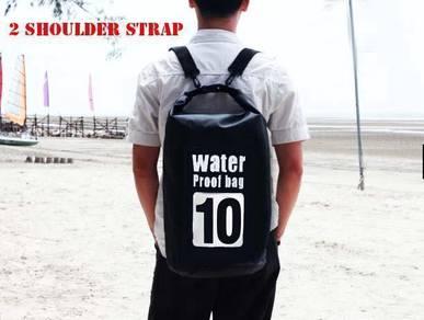 Bag Kalis Air Ocean Pack Waterproof Bag 10L