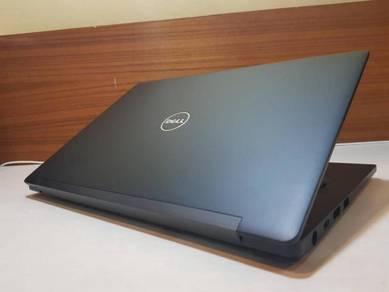 Dell Latitude 7280 ,i7 6th, 256GB SSD, 12