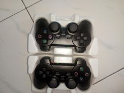 Controller wireless 3 in 1 for sale