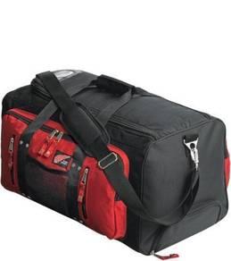 Redwing Travel Bag ORIGINAL