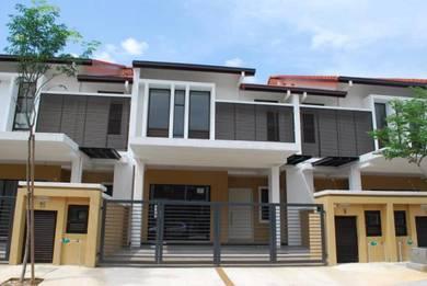 2sty Terrace Damai Citra Alam Damai Cheras Damai Jasa Damai Impian