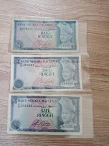 RM 1= 3pcs