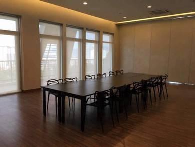 Cheras Sunway Velocity Designer Office For Sale