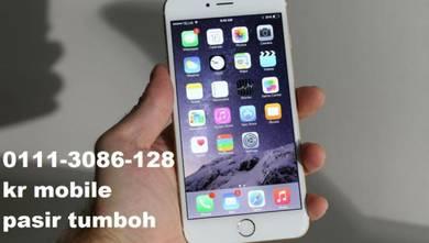 Iphone- 6 64gb fulset LL set