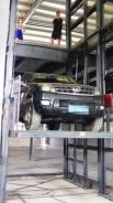 Lift car Liftslifting Elevators Electric