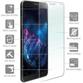 High Quality Screen Protector for Huawei Nova Lite