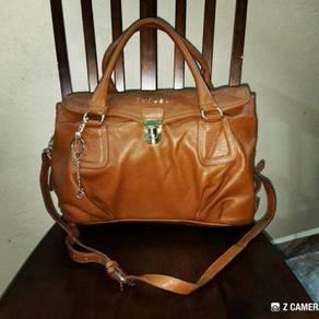 Shoulder/ Tote Bag SISLEY