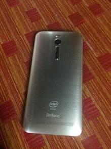 Iphone5sAsus zenfone2