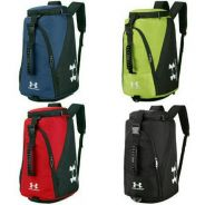 Under Armour 2IN1 Bag