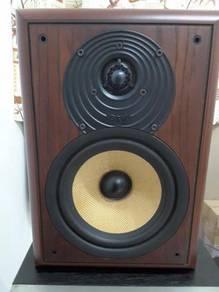 B&W CDM2 Speaker