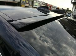 BMW G30 530i M performance Roof spoiler
