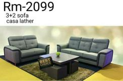 High quality sofa.Lowest price in town