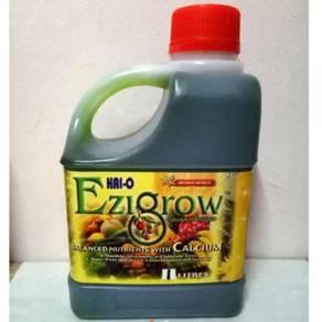 Baja ezigrow 1 liter