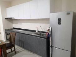 Emerald Avenue, E Suite, Nice Condition, Nearby Selayang Hospital,