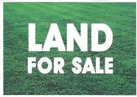 4000sqft Bungalow Land for sales