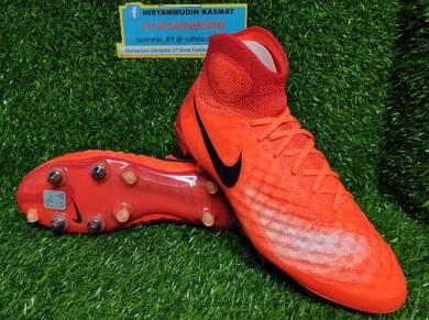 Nike Magista Obra ii SG Pro