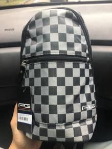 PG Sling bag - Original from golf shop