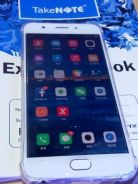 Oppo F1s full set original