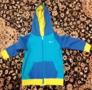 Nike Sweater for Toddler