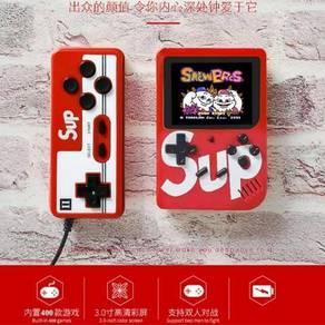 Sup Game Boy