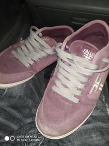 Fallen skaters shoes